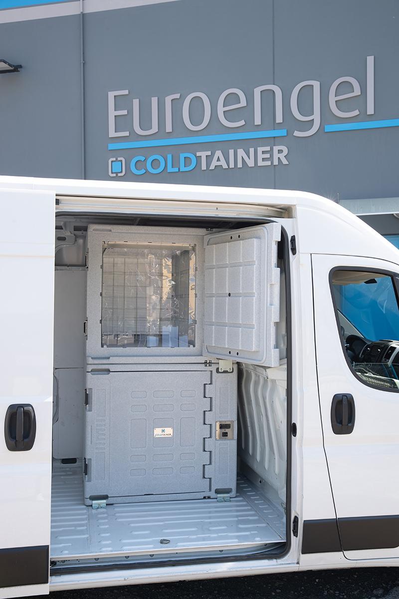 Coldtainer_Ducato_multitemp_F0330_combo_4