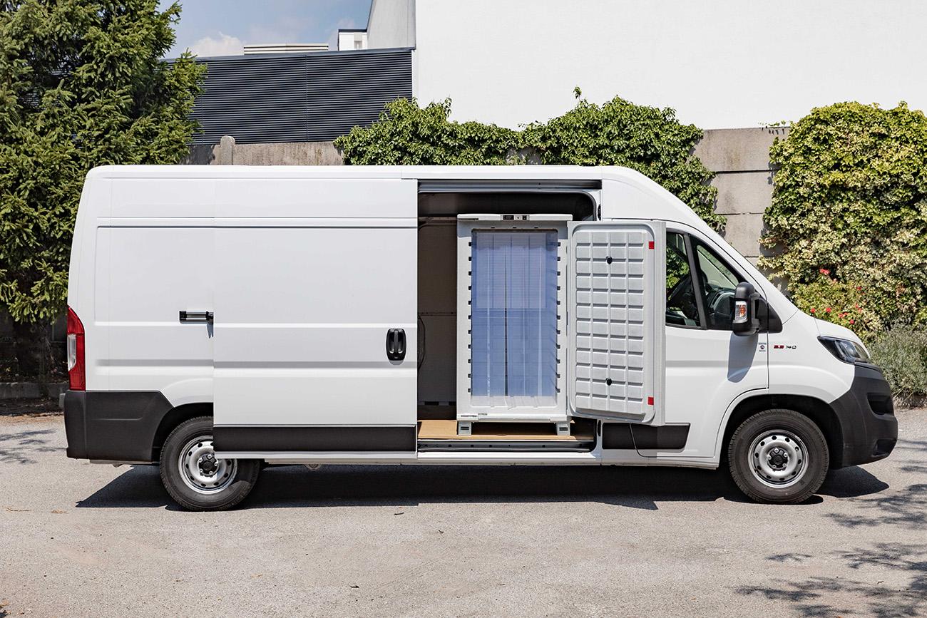Coldtainer_F0760_Fiat_Ducato_H2_02_HD