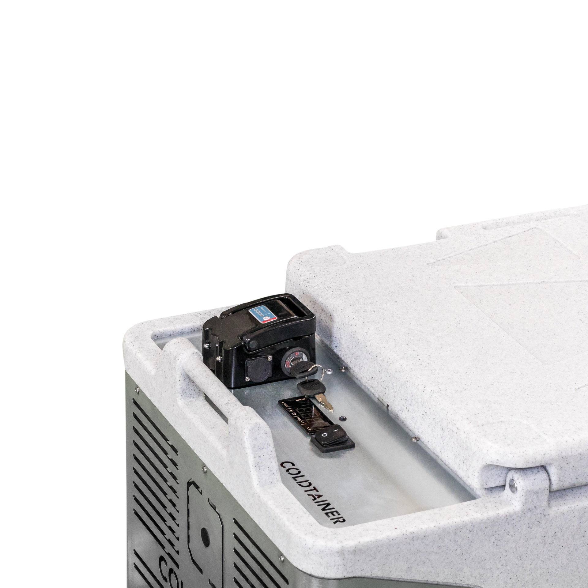 Coldtainer_T0056-T0082_AuO_battery _lr