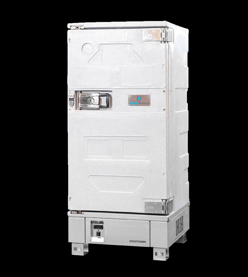 contenitore-refrigerato-F0440-thumb