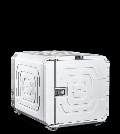 Contenitore isotermico refrigerato da %%ct_capacita%%itri