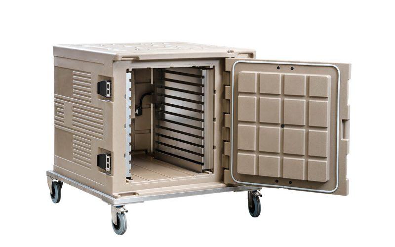 contenitori-isotermici-per-alimenti-caldi-da-trasporto-autoalimentati-h330-front-open-trolley