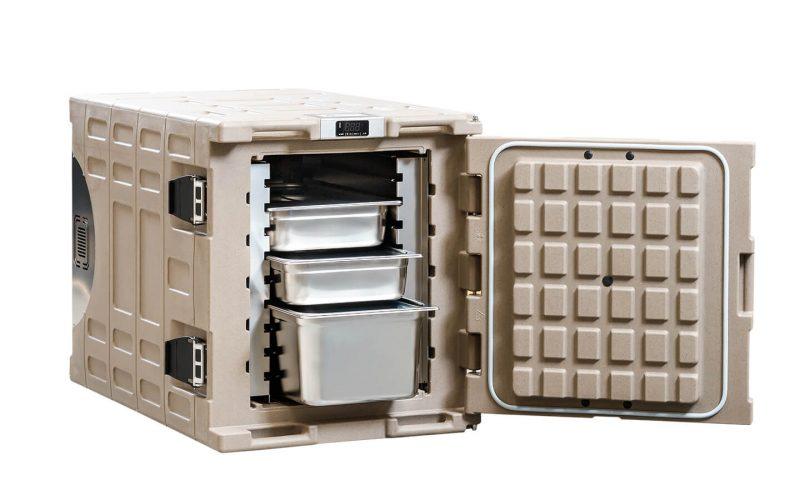 contenitori-per-trasporto-alimenti-caldi-h140-open-03