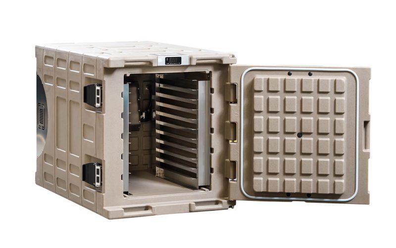 contenitori-per-trasporto-alimenti-caldi-h140-open