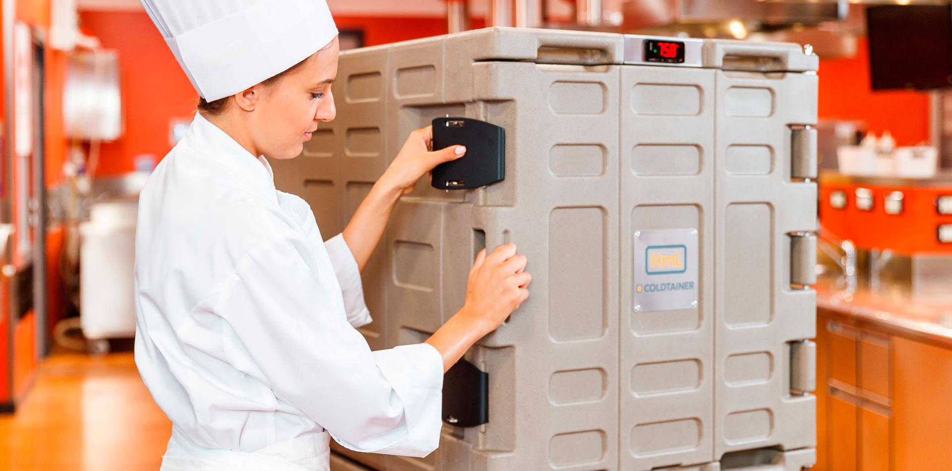 contenitori-trasporto-pasti-caldi-cucine-mense-04