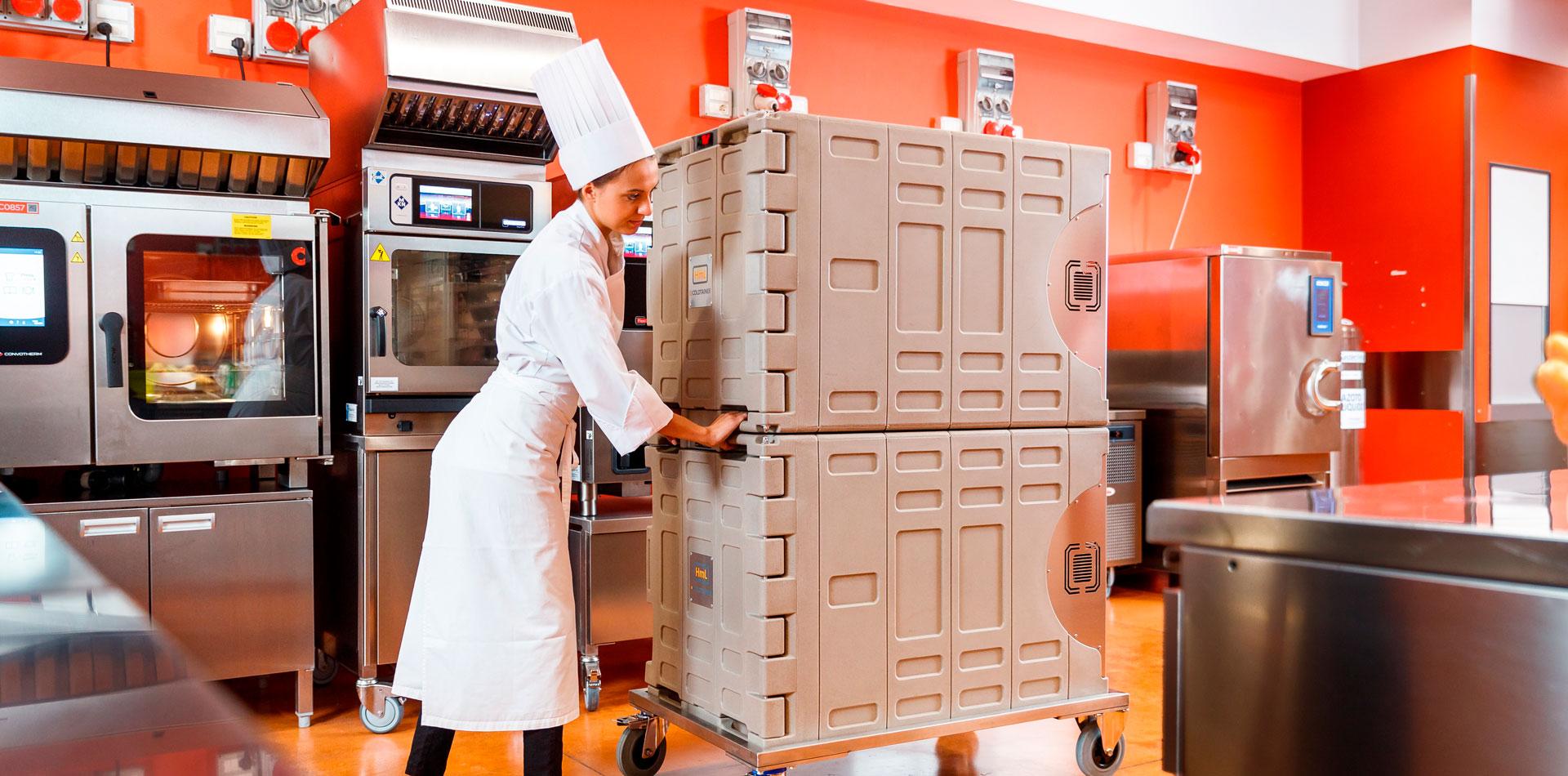 contenitori-trasporto-pasti-caldi-cucine-mense-05
